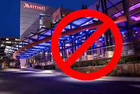 Marriott New Rewards Chart Marriott Releases New Award Chart A Day After Lock In And