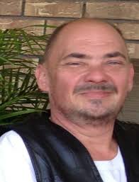 Adam Mayfield Obituary - Marrero, LA