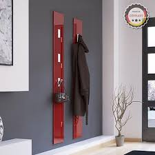 Coat Rack Solutions Delectable Wall Panel Hinged Hook Coat Rack Hook Rail Wall Coat Rack Hall Coat