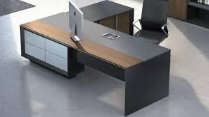 design office table. Alluring Office Table Desk Safetylightapp Com Design N