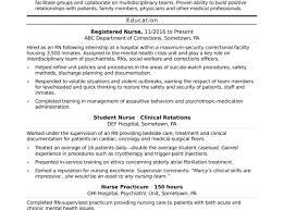 Sample Resume Forrsing Assistant Position Cv Templaterses Uk