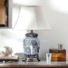 unique table lamps table lamps for bedroom india