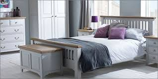 bedroom furniture. Interesting Furniture Maine Bedroom Collection And Furniture