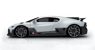 Bugatti is taking the automotive world by storm again with the new chiron. Bugatti Shares New Bugatti Divo Configurations Gtspirit