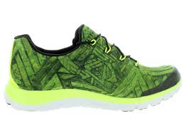 reebok running shoes men. reebok men\u0027s zpump fusion geo running shoe | mens casual shoes lifestyle training men