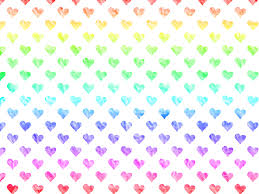 heart wallpaper tumblr. Perfect Tumblr 1600x1200 Cute Heart Pattern Wallpaper  In Wallpaper Tumblr L