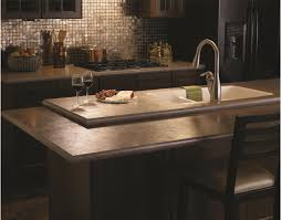 wilsonart is one of the world s leading manufacturers and distributors of high pressure laminates quartz solid surface and other engineered surfaces used