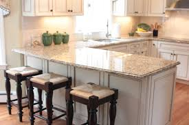 Granite Colors For Kitchen Real Kitchen Renovations Colleen And Jon Shine Your Light