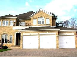 garage door saloon door garage doors garage garage door mesa doors repair by professional team door