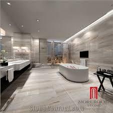 white porcelain tile floor. White Porcelain Marble Tile With Wood Grain,Wood Grain  Floor And Wall Designs For Bathroom White Porcelain Tile Floor
