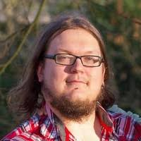 Top 3 Adam Janca profiles | LinkedIn