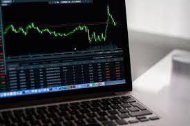 Free Stock Market Charts And Graphs Free Photo Of Stock Market Charts Graphs Stocksnap Io
