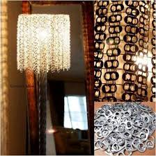 do it yourself lighting. Interesting Do It Yourself Chandelier And Lampshade Ideas For Your Home Do It Yourself Lighting
