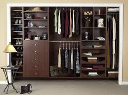 closet organizers canada designs ideas and decors modern with systems inspirations 7