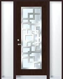 cozy steel entry doors with glass steel front door with glass images glass door design steel