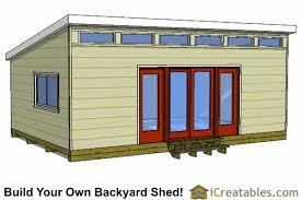 office shed plans.  Office Office Shed Plans Throughout