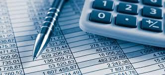 financial budget assignment help financial budget assignment help