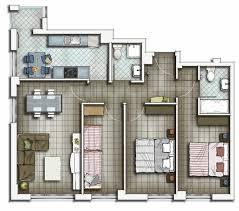 2d interior design. Beautiful Interior Design Plans  2D INTERIOR DESIGN On 2d Interior I