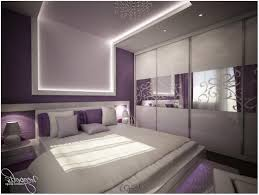 Latest False Ceiling Designs For Bedroom modern fall ceiling designs