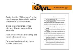 Ppt Chicagos Notes And Bibliography Formatting And Style Guide