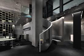 office furniture design software. Home Office : Designer Contemporary Desk Furniture Offices Organizing Design Software G