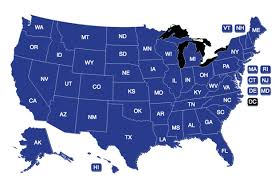 Car Seat Laws By State Find Your State Car Seat Laws