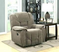 teal green leather recl colored recls sofa blue home improvement chair slim rocker motorized riser recliner