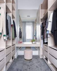 Closet | Cunningham Street House, Northcote, Restored by BuildHer ...