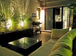 interior lighting design for homes. Interior Lighting Design Ideas, Modern With For Homes S