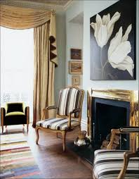 uk s top interior designers uk s top interior designers london design agenda uk top interior designers nina