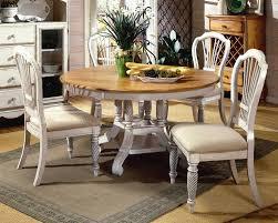 modern farmhouse round kitchen table elegant funny farmhouse style dining room table