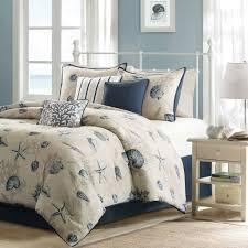 blue coastal bedding sets full size of bedding aico bedding sets
