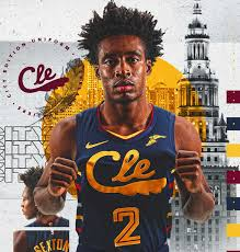 Looking for exceptional deals on jersey city vacation packages? 2020 2021 Cleveland Cavaliers City Edition Jersey Cavs Team Shop Cleveland Cavaliers Cavalier Cleveland City