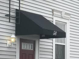 full image for sliding door awning window door awning gallery company window door awning gallery diy