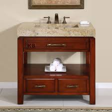 small bathroom vanity with drawers. Bathroom Sink Cabinet Ideas : 36 Small Vanity With Drawers