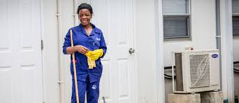House Keeping Images Ifs Housekeeping