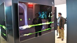 lg tv oled 55. lg\u0027s 55-inch oled tv priced at $8000, launching in may - i2mag trending tech news, travel and lifestyle magazine lg tv oled 55