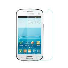 Samsung Galaxy S Duos 2 S7582 / Trend ...