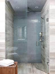 bathroom shower glass tile ideas. Exellent Ideas With Bathroom Shower Glass Tile Ideas O