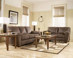 Living Room Set Furniture Modern Style Contemporary Living Room Sets Black And White Leather