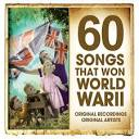 Music from the War Years: WWII