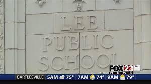 Latest Latest Videos Fox23 Tulsa News Tulsa zz7r1H