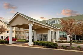 hilton garden inn columbus airport 111 1 6 1 updated 2019 s hotel reviews ohio tripadvisor