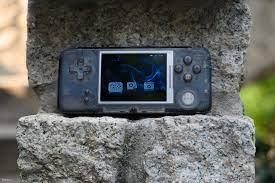 Máy The Retro Game Handheld Console thế hệ mới (có sẵn 3000 game, hỗ trợ  tiếng Việt) - HaNoiGame - Chuyên mua bán máy chơi game Sony Playstation  chính hãng, buôn bán