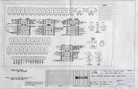 air step circuit breaker location? wanderlodge owners group Cat 3126 ECM Wiring Diagram at Wiring Diagram Bluebird Rear Door