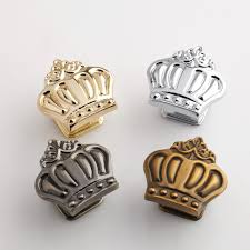 furniture hardware pulls. dresser drawer knobs most recommended design tough solid metal silver gold bronze brass tiara shape pull furniture hardware pulls r