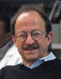 Harold Varmus, M.D., is co-winner of a Nobel Prize for studies of the genetic basis of cancer. Among his leadership positions, he has served as President ... - varmus