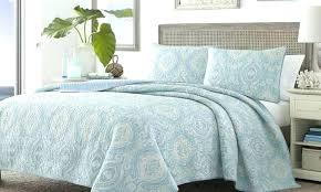 summer bedspreads