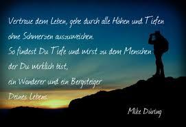 Zitate Deutsch Kurz Leben Zitate