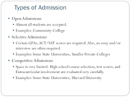admissions essay format essay apa format resume creator simple source